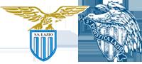 Logo Polisportiva SS Lazio