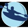 S.S. Lazio Canoa Polo