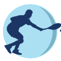 S.S. Lazio Squash