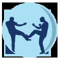 S.S. Lazio K1-Rules&Muay Thai