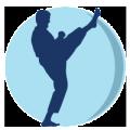 S.S. Lazio Karate
