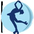 S.S. Lazio Roller & Skate