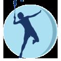 S.S. Lazio Badminton