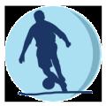 S.S. Lazio Beach Soccer
