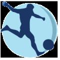 S.S. Lazio Calcio a 7