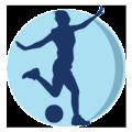 S.S. Lazio Calcio Femminile