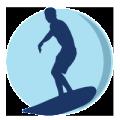 S.S. Lazio Surf