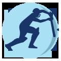 S.S. Lazio Cricket