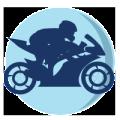 S.S. Lazio Motociclismo