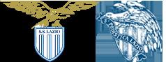 Logo Polisportiva Società Sportiva Lazio